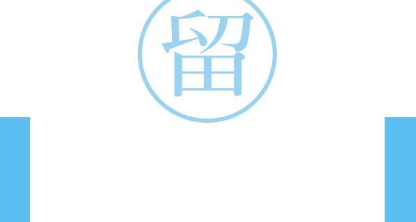 KADOYAGUMI SPIRITS
