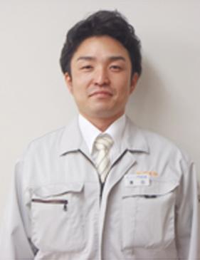 濱田 健太