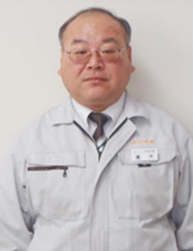 髙木 欣吾