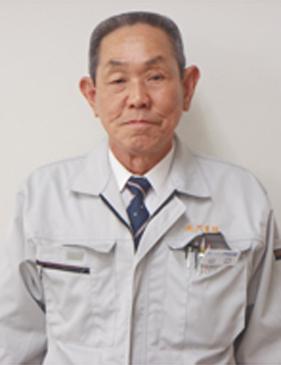 山口 隆雄